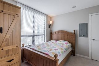 "Photo 14: 2703 2979 GLEN Drive in Coquitlam: North Coquitlam Condo for sale in ""Altamonte"" : MLS®# R2420193"