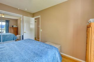 Photo 22: 124 Deer Ridge Close SE in Calgary: Deer Ridge Semi Detached for sale : MLS®# A1129488