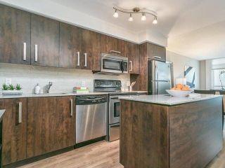 Photo 3: 1404 1048 Broadview Avenue in Toronto: Broadview North Condo for sale (Toronto E03)  : MLS®# E4047020