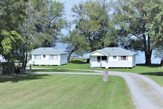 Photo 4: 6010 Rice Lake Scenic Drive in Harwood: Other for sale : MLS®# 223405