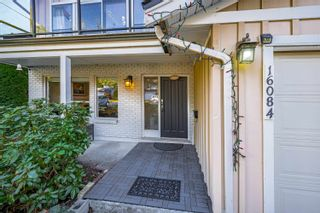 Photo 2: 16084 10 Avenue in Surrey: King George Corridor House for sale (South Surrey White Rock)  : MLS®# R2615473