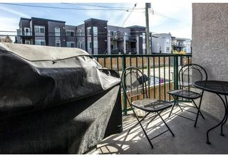 Photo 24: 204 15204 Bannister Road SE in Calgary: Midnapore Apartment for sale : MLS®# A1128952