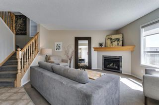 Photo 4: 94 Royal Elm Way NW in Calgary: Royal Oak Detached for sale : MLS®# A1107041