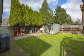 Photo 32: 10485 155A Street in Surrey: Guildford House for sale (North Surrey)  : MLS®# R2554647