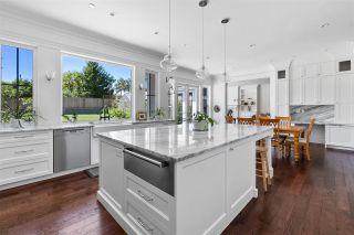 Photo 12: 1165 STEVENS Street: White Rock House for sale (South Surrey White Rock)  : MLS®# R2588269