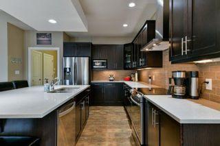 Photo 8: 16 Rochelle Bay: Oakbank Residential for sale (R04)  : MLS®# 202110201