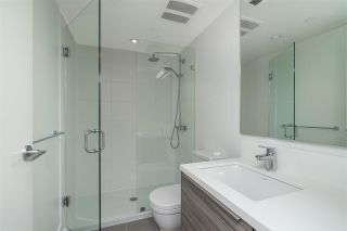 "Photo 12: 1004 1550 FERN Street in North Vancouver: Lynnmour Condo for sale in ""BEACON AT SEYLYNN VILLAGE"" : MLS®# R2562141"