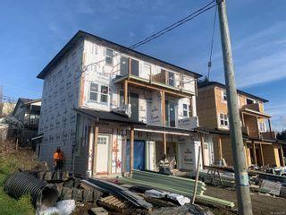 Photo 25: 6554 Lanark Rd in : Sk Sooke Vill Core Half Duplex for sale (Sooke)  : MLS®# 862250