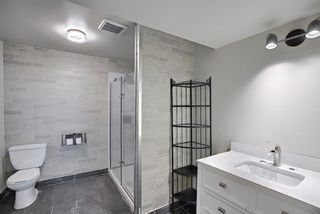 Photo 31: 226 Quigley Drive: Cochrane Semi Detached for sale : MLS®# A1107845
