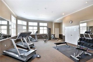 Photo 19: 107 1479 Maple Avenue in Milton: Dempsey Condo for sale : MLS®# W4151601