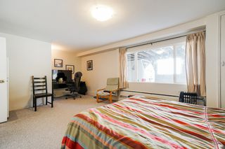 Photo 33: 840 FAIRFAX STREET in Coquitlam: Home for sale : MLS®# R2400486