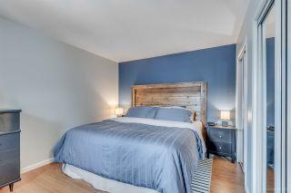 Photo 13: 11960 238B STREET in Maple Ridge: Cottonwood MR House for sale : MLS®# R2023536