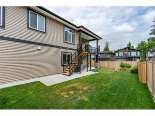 Photo 38: 33160 LEGACE Drive in Mission: Mission BC House for sale : MLS®# R2601957