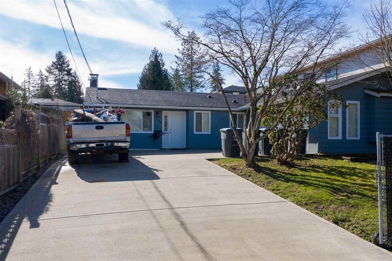 FEATURED LISTING: 14088 78 Avenue Surrey