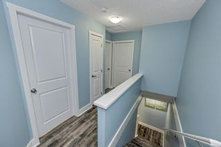 Photo 25: 6 3050 Sherman Rd in : Du West Duncan Row/Townhouse for sale (Duncan)  : MLS®# 871479