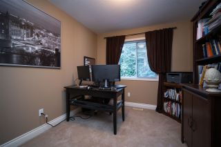 Photo 18: 5012 MT LEHMAN Road in Abbotsford: Bradner House for sale : MLS®# R2501337