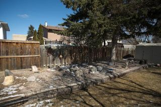 Photo 31: 15 Meadowbrook Road in Winnipeg: Southdale Residential for sale (2H)  : MLS®# 202107336