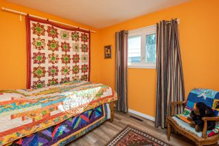 Photo 21: 11707 136 Avenue in Edmonton: Zone 01 House for sale : MLS®# E4266468