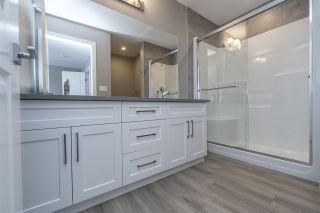 Photo 42: 7322 CHIVERS Crescent in Edmonton: Zone 55 House for sale : MLS®# E4222517