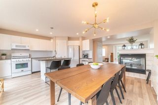Photo 13: 107 Tuscany Valley Drive Drive in Calgary: Tuscany Detached for sale : MLS®# A1135178