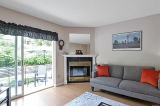 Photo 15: 10 595 Evergreen Rd in : CR Campbell River Central Row/Townhouse for sale (Campbell River)  : MLS®# 877472