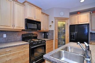 Photo 11: 128 Coventry Hills Drive NE in Calgary: Coventry Hills Detached for sale : MLS®# A1072239