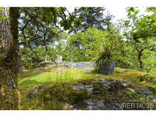 Photo 16: 1160 Gerda Rd in VICTORIA: SW Northridge House for sale (Saanich West)  : MLS®# 574242