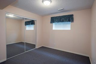 Photo 31: 20 Vanderbilt Drive in Winnipeg: Whyte Ridge Residential for sale (1P)  : MLS®# 202122494