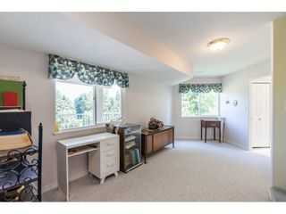 """Photo 25: 30 47470 CHARTWELL Drive in Chilliwack: Little Mountain House for sale in """"Grandview Ridge Estates"""" : MLS®# R2520387"""