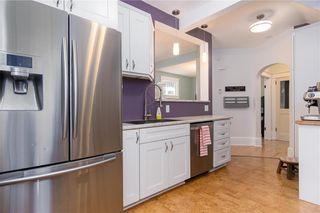 Photo 9: 49 Evanson Street in Winnipeg: House for sale : MLS®# 202116411