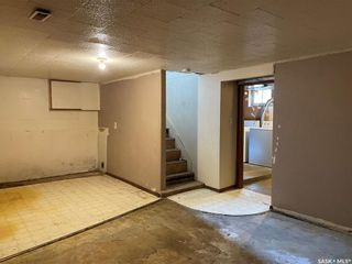 Photo 13: 1035 Grafton Avenue in Moose Jaw: Central MJ Residential for sale : MLS®# SK863839