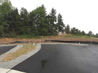 Photo 2: 546 Menzies Ridge Dr in NANAIMO: Na University District Land for sale (Nanaimo)  : MLS®# 817304