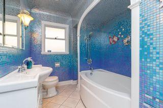 Photo 21: 801 Trunk Rd in : Du East Duncan House for sale (Duncan)  : MLS®# 865679