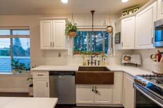 Photo 14: 19609 WAKEFIELD Drive in Langley: Willoughby Heights House for sale : MLS®# R2622964