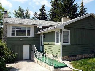 Photo 3: 1119 14 Street NW in Calgary: Hounsfield Heights/Briar Hill Detached for sale : MLS®# A1120188