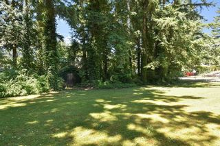 """Photo 29: 3293 BEVERLEY Crescent in Abbotsford: Abbotsford East House for sale in """"Ten Oaks"""" : MLS®# R2596696"""