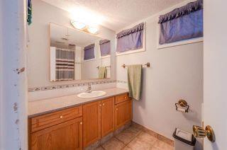 Photo 43: 380 EASTSIDE Road, in Okanagan Falls: House for sale : MLS®# 191587