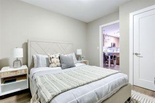 Photo 16: 317 12460 191 STREET in Pitt Meadows: Mid Meadows Condo for sale : MLS®# R2219447