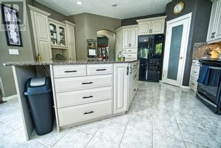 Photo 4: 118 PARK Drive in Whitecourt: House for sale : MLS®# A1092736