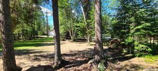 Photo 12: 703 Marine Drive in Emma Lake: Residential for sale : MLS®# SK821877