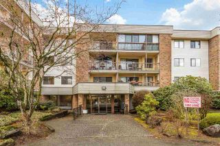 "Photo 2: 1119 45650 MCINTOSH Drive in Chilliwack: Chilliwack W Young-Well Condo for sale in ""PHOENIXDALE 1"" : MLS®# R2538118"