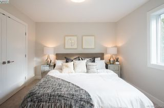 Photo 10: 1277 Walnut St in VICTORIA: Vi Fernwood Half Duplex for sale (Victoria)  : MLS®# 773114