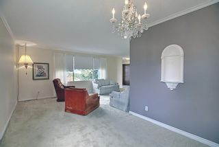 Photo 9: 2952 Lindsay Drive SW in Calgary: Lakeview Detached for sale : MLS®# A1115175