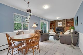 Photo 11: 836 IRVINE Street in Coquitlam: Meadow Brook House for sale : MLS®# R2611940