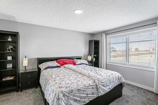 Photo 16: 1136 Legacy Circle SE in Calgary: Legacy Detached for sale : MLS®# A1150973