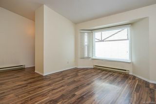 Photo 7: 2 1024 Beverly Dr in : Na Central Nanaimo Row/Townhouse for sale (Nanaimo)  : MLS®# 859886