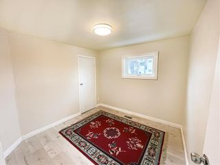 Photo 7: 1016 Banning Street in Winnipeg: West End Residential for sale (5C)  : MLS®# 202109113