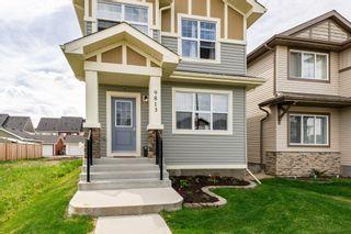 Photo 4: 9813 106 Avenue: Morinville House for sale : MLS®# E4246353