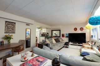 Photo 33: 3323-25 W 3RD Avenue in Vancouver: Kitsilano House for sale (Vancouver West)  : MLS®# R2577966