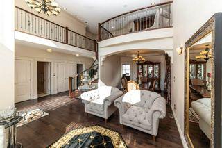 Photo 5: 9 Loiselle Way: St. Albert House for sale : MLS®# E4262065